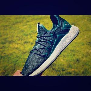 Puma Nrgy Running Shoe